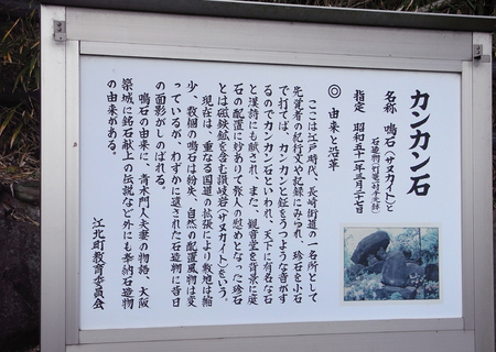 20081221chigakudoukoukai03.jpg