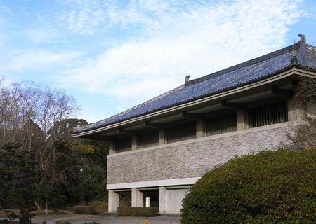 20081228dazaifukanzenonj10.jpg