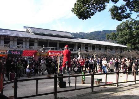 20081228dazaifutenmanguu07.jpg