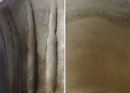 20090129kohikinohenka02.jpg