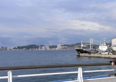20090113ongaeshi01.jpg