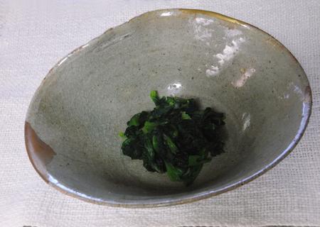 20091010ricyobachi