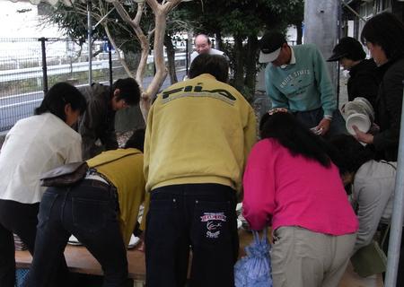 20091025takatori04.jpg