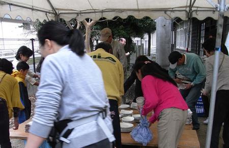 20091025takatori05.jpg