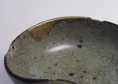 20091104kawakujira02.jpg
