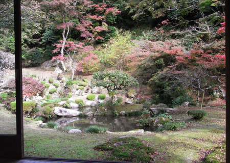 20091115gyorakuen02.jpg