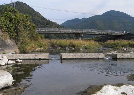 20091130kawaasobi02.jpg