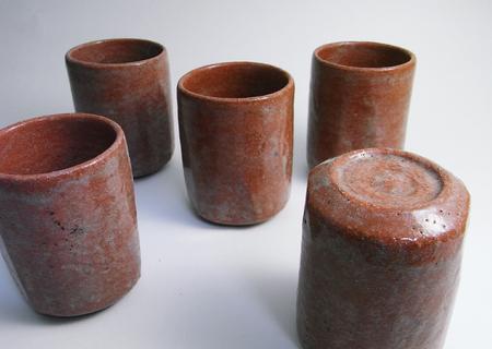 20100119akaraku02.jpg