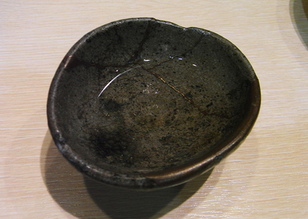 20100329hakujitenn06.jpg
