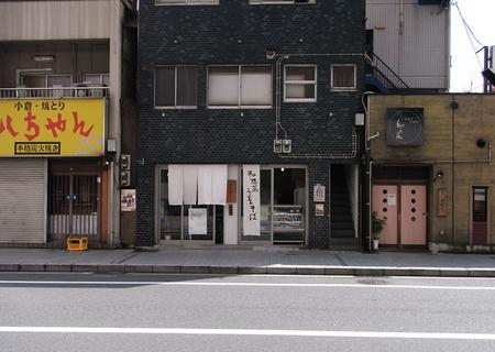 20100331sushikoyama08.jpg
