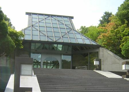 20100806mihomuseum01.jpg