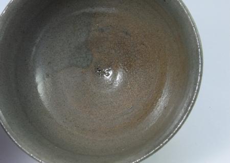 20110411gensan05.jpg