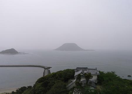 20110511katatsu04.jpg