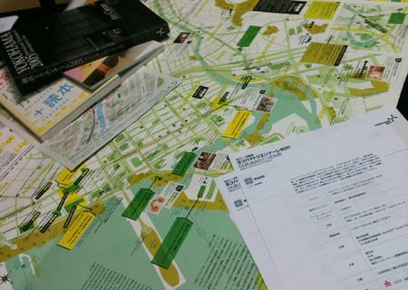 20110629yokotori01.jpg