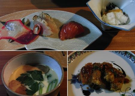 20110929sukaburatoukiichi05.jpg