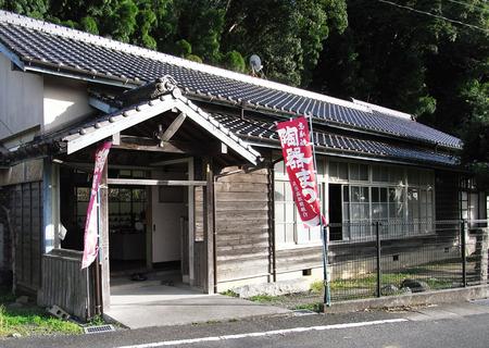 20111013takatori02.jpg