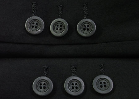 20111018yuutsu02.jpg