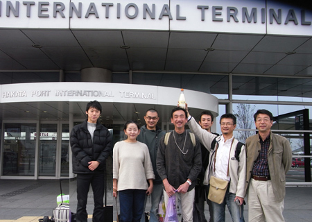 20111116korea010.jpg