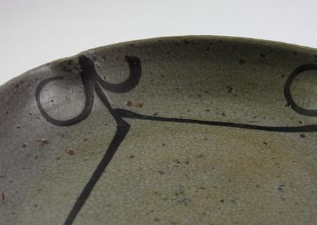 20111219egaratsu01.jpg