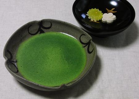 20111219egaratsu04.jpg