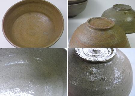 20120123tousei07.jpg