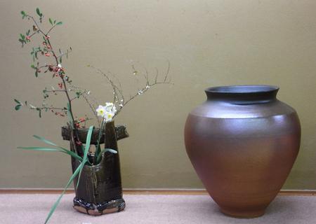 20120302watarigama02.jpg