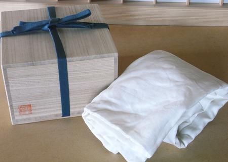 20120816kawabi02.jpg