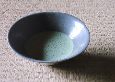 20120914kakejiku02.jpg