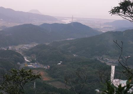 20121111kishidake03.jpg
