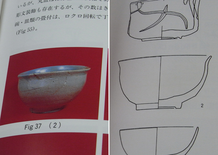 20121111kishidake06.jpg
