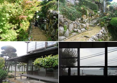 20121111ushimado03.jpg