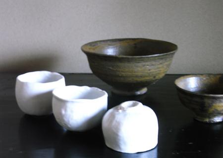 20130317tenjikaimae02.jpg