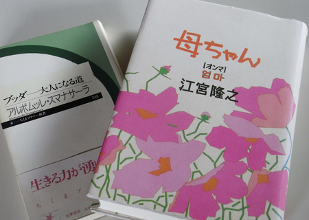 20130803ekikyonomae02.jpg