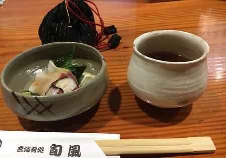 20160507yakimon07.jpg