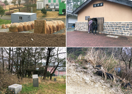 20170402korea06.jpg