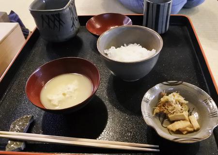 20170511nakazato10.jpg