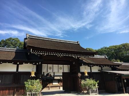 20170927kawabitou07.jpg