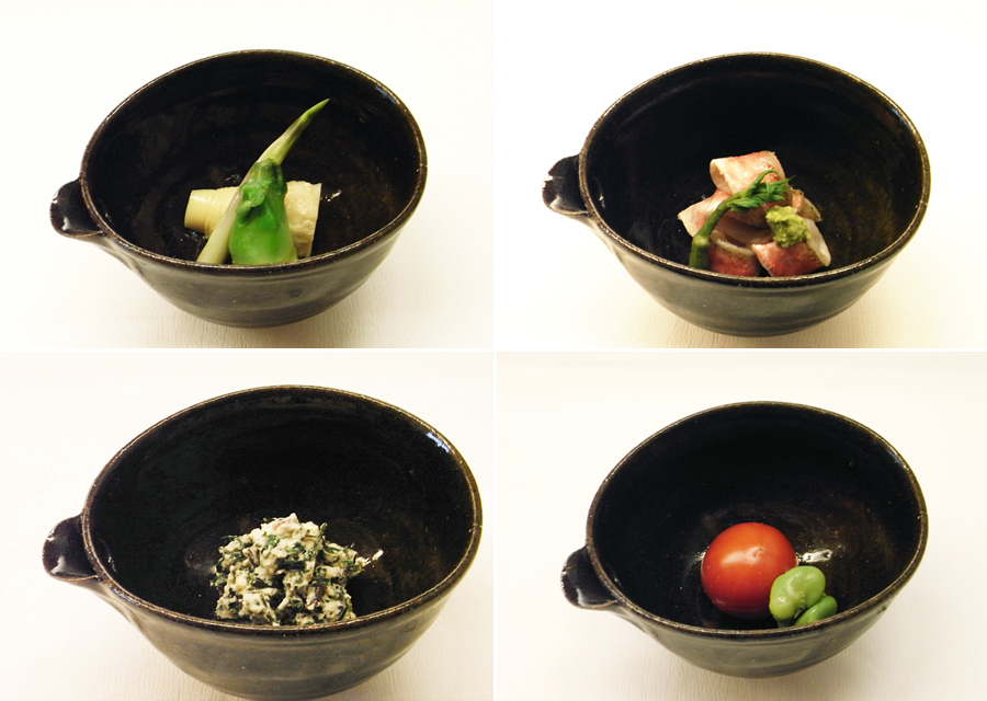 http://www.utuwa-ya.jp/blog/photo/2009.3.26sushikoyama04.jpg