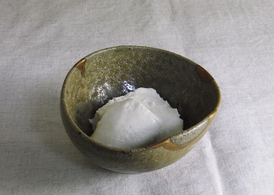 http://www.utuwa-ya.jp/blog/photo/20091015shioaji.jpg