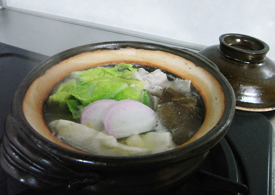 http://www.utuwa-ya.jp/blog/photo/20100130hakusai05.jpg