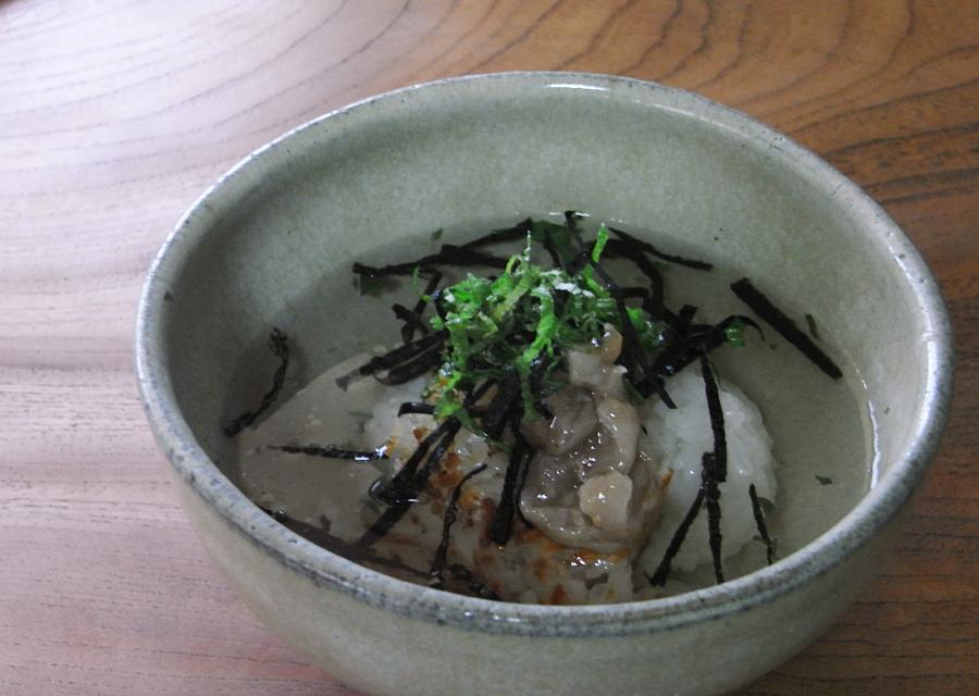 http://www.utuwa-ya.jp/blog/photo/20100620syutou02.jpg