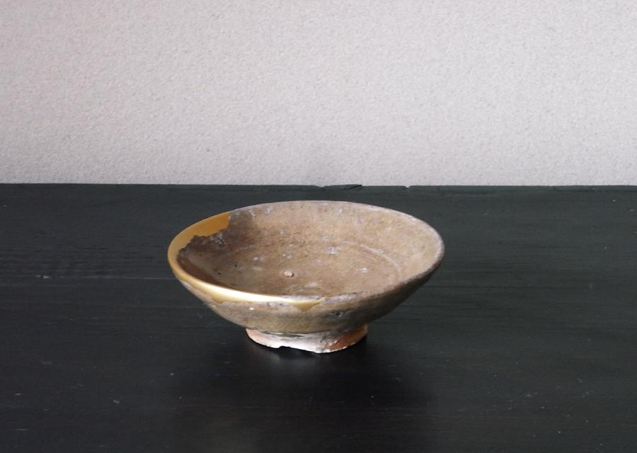 http://www.utuwa-ya.jp/blog/photo/20101003yamase01.jpg