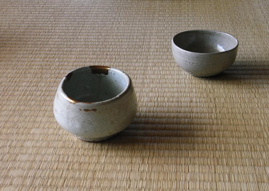 http://www.utuwa-ya.jp/blog/photo/20101018hakujiwan01.jpg