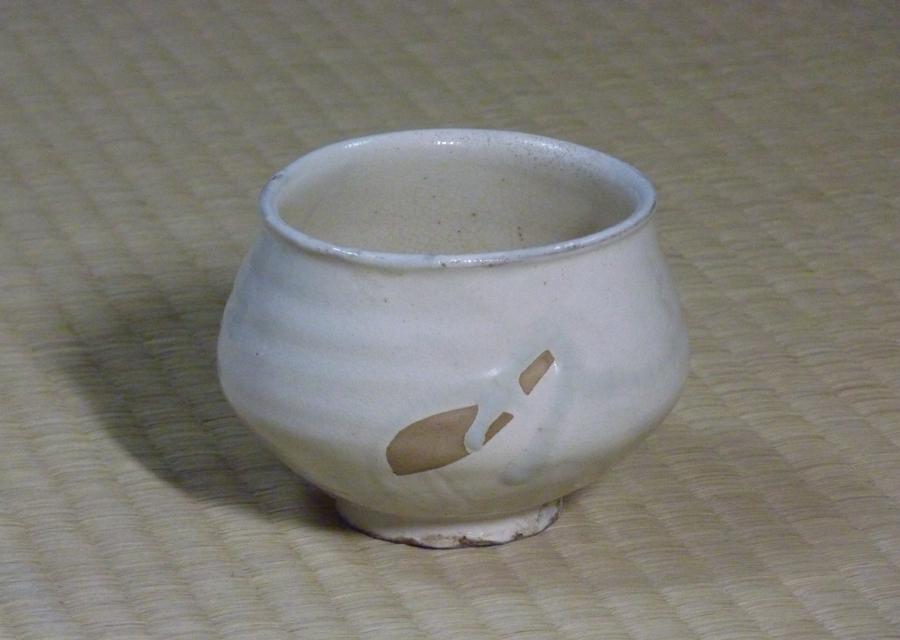 http://www.utuwa-ya.jp/blog/photo/20110412shioge01.jpg