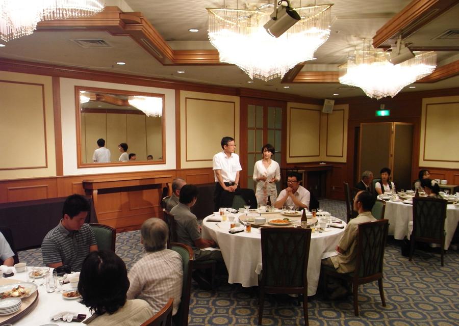 http://www.utuwa-ya.jp/blog/photo/20110810tankyu01.jpg