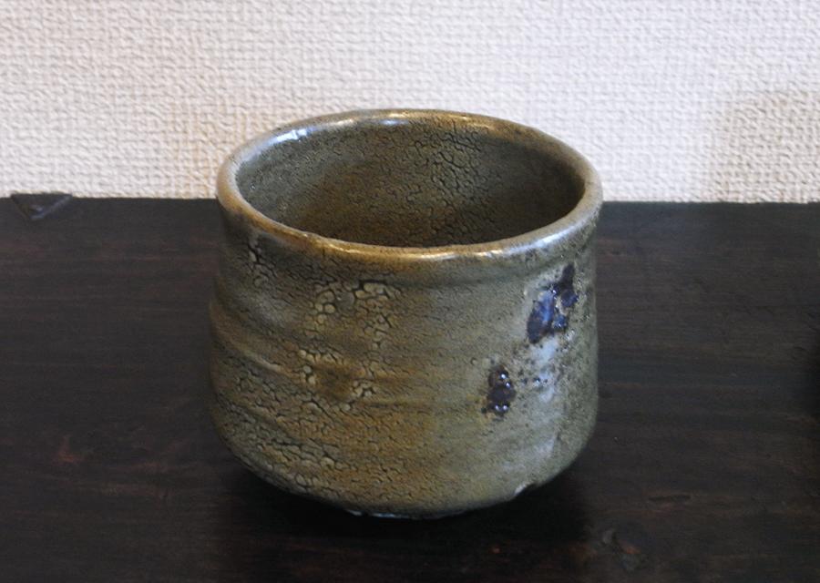 http://www.utuwa-ya.jp/blog/photo/20140113cyawan01.jpg