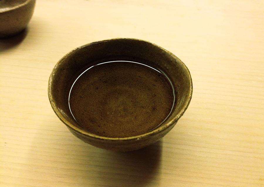 http://www.utuwa-ya.jp/blog/photo/20150722jigajisan01.jpg
