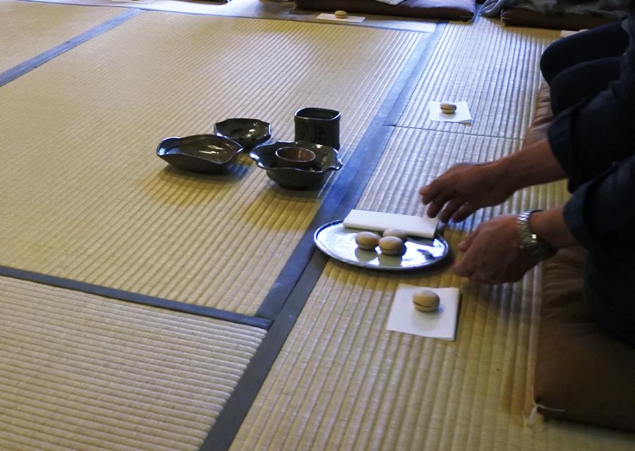 http://www.utuwa-ya.jp/blog/photo/20170511nakazato11.jpg