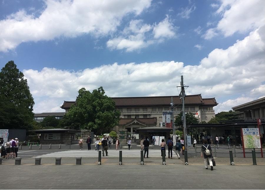 http://www.utuwa-ya.jp/blog/photo/20170623touhakutocyaji01.jpg