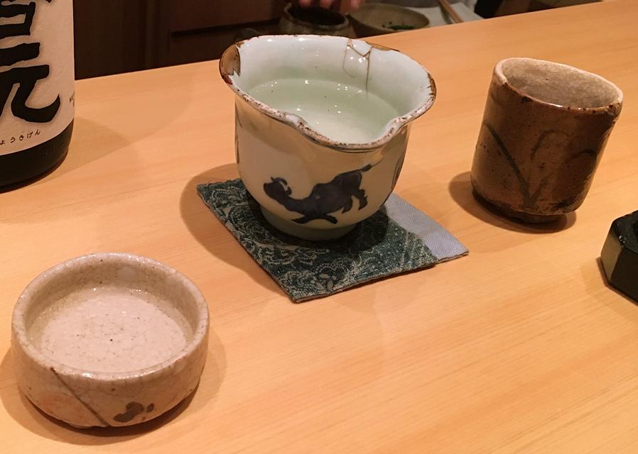 http://www.utuwa-ya.jp/blog/photo/20170927kawabitou04.jpg